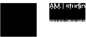 AMJ studio